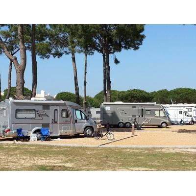 algarve motorhome park fal sia aire de service pour camping car. Black Bedroom Furniture Sets. Home Design Ideas